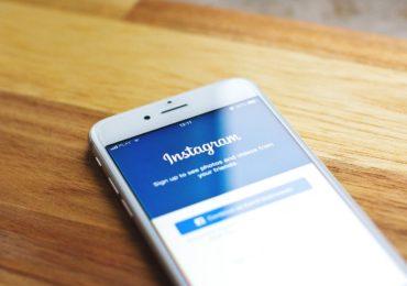 Instagram Demographics Influence