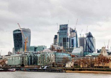 London's Bits