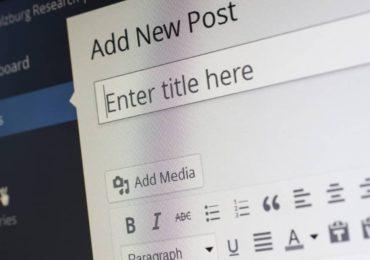 Manage Multiple WordPress Sites