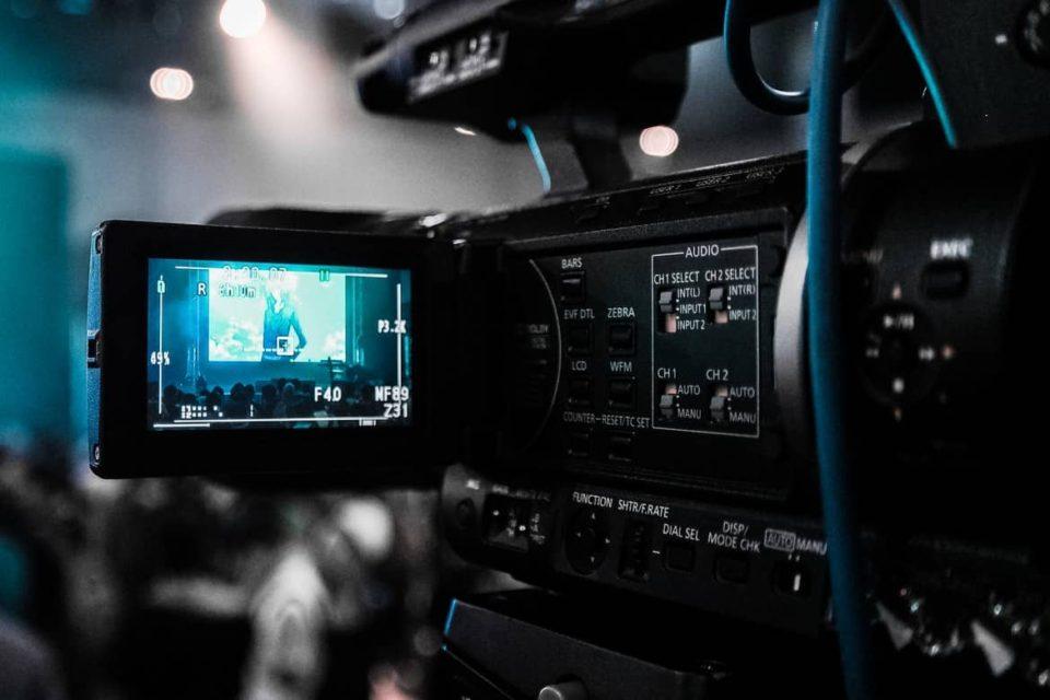 Movavi Video Converters Review