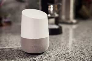 Multiple-Voices-in-google-home