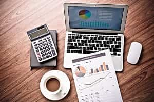 Reliable Accounting System