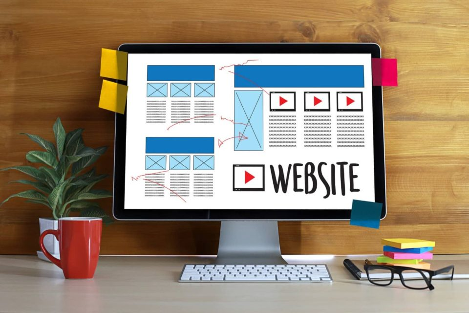 7 Common Causes of Slow Website Performance