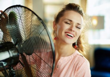 Top Electronics For Keeping You Cool In Summer