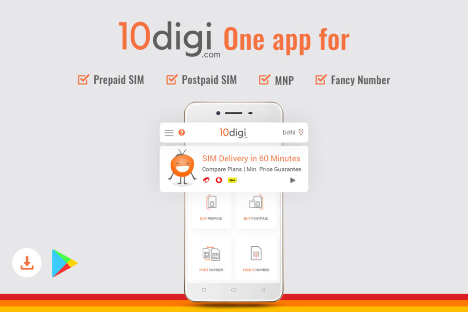 buy sim online