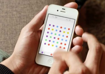 mobile gaming technology