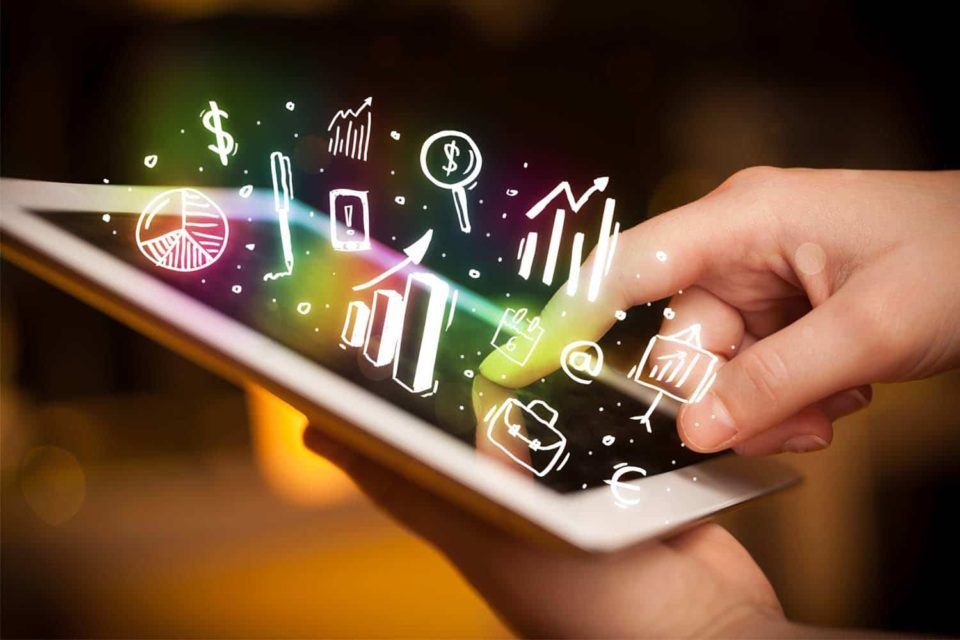 Mobile Marketing Services for Business