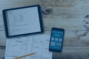 mobile web factors