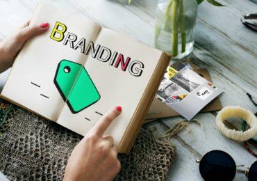 best marketing solutions